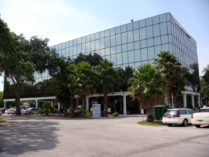 Clearwater Attorney Office