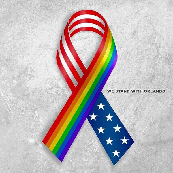 orlando-strong-ribbon
